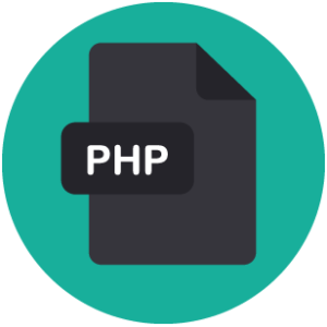 Picto PHP Cfd-Innovation