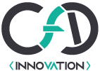 CFD-INNOVATION
