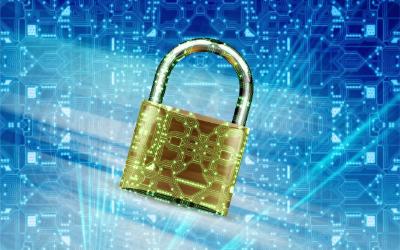 Consommer une ressource utilisant un certificat SSL/TLS auto signé