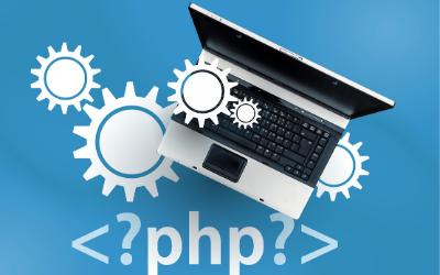 Les tests avec PHPUnit